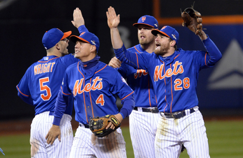 mets win nlcs game 1