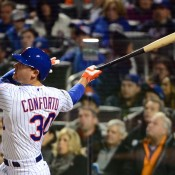 Featured Article: What Can Mets Expect From Michael Conforto In 2016?