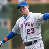 Michael Cuddyer Says Mets Are Ready For This Moment