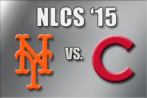 nlcs 15 cubs