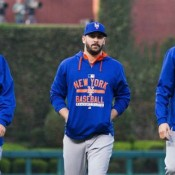 Are You Ready For A Mets Dynasty?