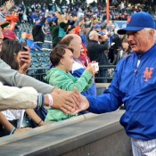 5 Things We Learned From Terry Collins Today