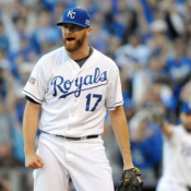 Are the Royals a Potential Trade Partner?