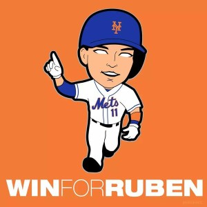 win for ruben tejada
