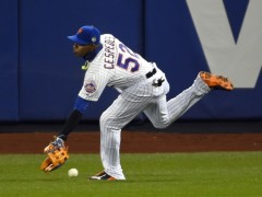 Alderson Was Wrong About Cespedes… In July