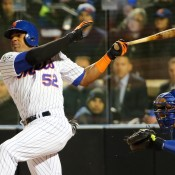 Nationals Offer To Yoenis Cespedes Over $100 Million