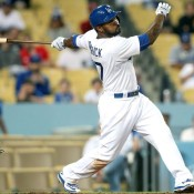 MMO Free Agent Profile: Howie Kendrick, 2B