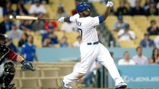 061115-MLB-LA-Dodgers-Howie-Kendrick-PI-JE.vresize.1200.675.high.49
