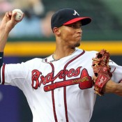Hot Stove: Angels Acquire Andrelton Simmons From Braves