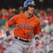 Colby Rasmus Accepts Qualifying Offer; Returns To Astros