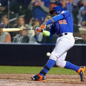 MMO Season Preview: Yoenis Cespedes, OF