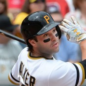 Mets Acquire Neil Walker From Pirates For Jon Niese