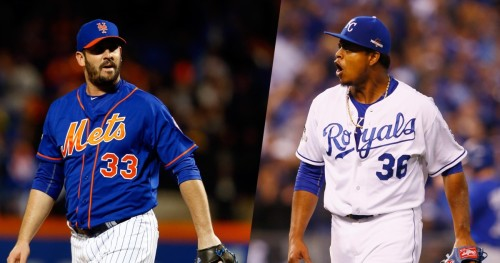 26-matt-harvey-edinson-volquez.w1200.h630