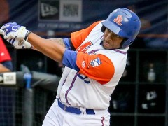MMO Mailbag: Which Mets Prospects Will Make Their MLB Debut This Season?