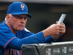 It's Time To Embrace Terry Collins