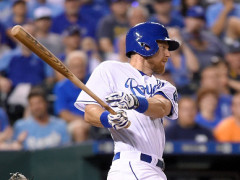 MMO Free Agent Profile: Ben Zobrist, IF/OF