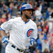 MMO Free Agent Profile: Dexter Fowler, CF