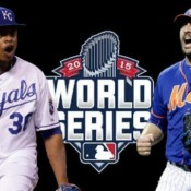 World Series Game 5 Thread: Royals vs Mets – Go Big or Go Home!