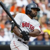 Mets Have Expressed Interest In Red Sox Outfielder Jackie Bradley Jr.