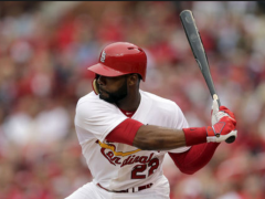 Featured Article: Should the Mets Target Jason Heyward?