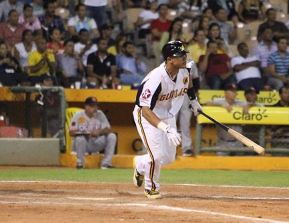 Photo by laradio247fm.com