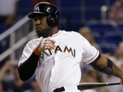 Hot Stove: Could Marcell Ozuna Be A Potential Fit For Mets