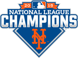 mets-national-league-champions-2015 250