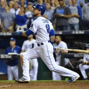 Ben Zobrist Deal Could Eclipse Four Years, $60 Million