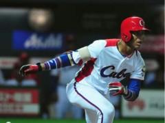 Top Prospect Jose Miguel Fernandez Defects From Cuba