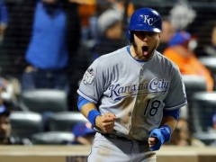 Mets Willing To Go Four Years On Ben Zobrist, Decision Coming Soon
