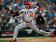 Cesar Ramos Could Be The Cheap Lefty Mets Are Looking For