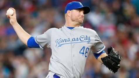PI-MLB-Royals-Ryan-Madson-062415.vadapt.955.high.94