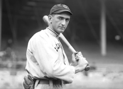 Shoeless-Joe-Jackson