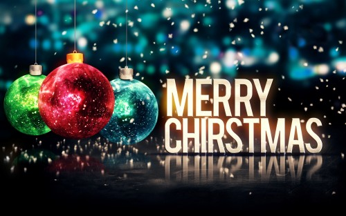 happy-new-year-2015-merry-christmas-2015