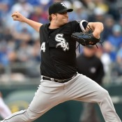Bullpen Notes: Mets Checked In On Jake McGee, Could Look At Matt Albers