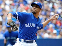 Red Sox and David Price Agree On 7-Year, $217 Million Contract