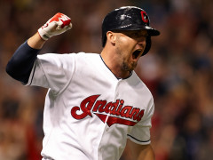 Mets Checked In With 1B/OF Ryan Raburn