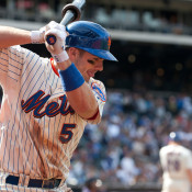 David Wright Says Mets Are Now A Destination Team For Top Players
