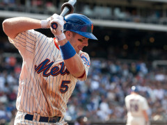 Can David Wright Cement A HOF Bid With A Strong 2016