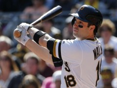 Mets Avoid Arbitration With Neil Walker, Agree On $10.55 Million Contract
