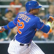 Mets Officially Announce Yoenis Cespedes Deal, Conference Call Details