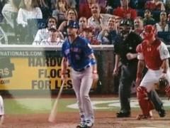 Making Mets Memories