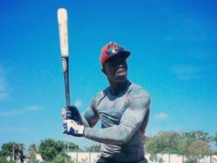 Lazaro Armenteros: Will Mets Continue To Ignore Premium International Free Agents