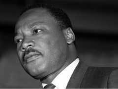 MMO Honors The Spirit Of Martin Luther King Jr.