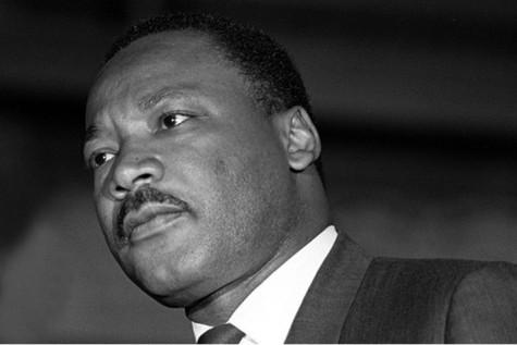 Martin-Luther-King-Jr.-January-15-1929-–-April-4-1968