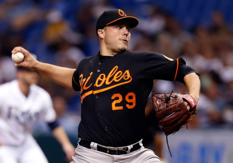 Tommy+hunter+baltimore+orioles+v+tampa+bay+xa9gcsjgklfl-e1452772583353