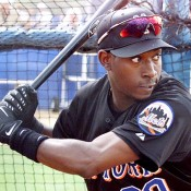 The Best Mets Prospect We Never Saw