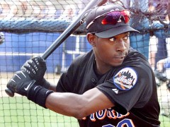 Brian Cole: The Best Mets Prospect We Never Saw