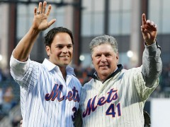 Who Will Be The Next Mets Hall of Famer
