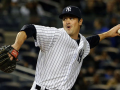 Featured Post: Would You Move Zack Wheeler To Yankees In Andrew Miller Deal?